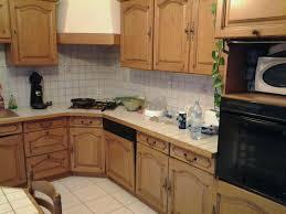 cuisine peinte peinture renovation meuble cuisine frais cuisine peinte affordable