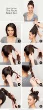 110 best gym friendly hairstyles images on pinterest hairstyle