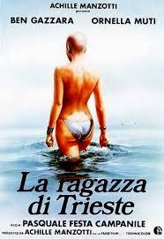 La Ragazza Di Trieste (1982) [Vose]