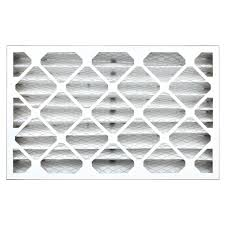 fr1400m 108 airx 16x25x4 allergy air filters discountfilters