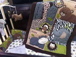Safari Crib Bedding Set Bedding Just Born Zootopia Crib Set Baby S R Us Baby Boy Nursery