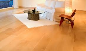 Laminate Maple Flooring Maple Hardwood Flooring Carlisle Wide Plank Floors