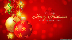 merry christmas laxman prajapati