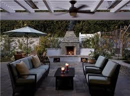 Garden Design Garden Design With Small Backyard Designs On A - Small backyard design