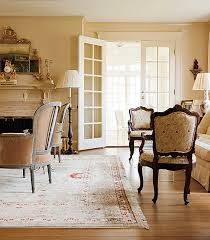 Kansas City Interior Design Firms by Graci Interiors Comes Home To New Orleans U2014 1stdibs Introspective