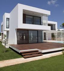 nice house designs simple house design inspiration with black and white wall awesome