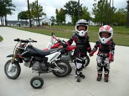 bike riding gear we review youth dirt bike helmet safety
