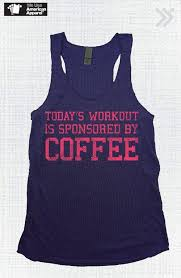 57 best workout humor images on pinterest health sportswear and