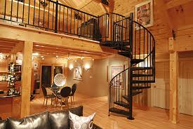 my home interior log cabin interiors on interesting log homes interior designs