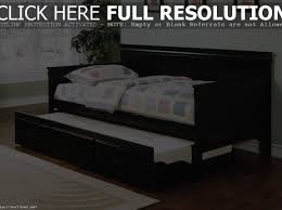 mid century modern daybed with trundle pictures fascinating canada