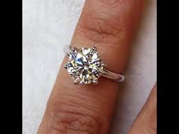 palladium ring price diamond rings made in thailand wedding promise diamond