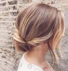 hot to do an upsweep on shoulder length hair 25 most beautiful updos for medium length hair new for 2018