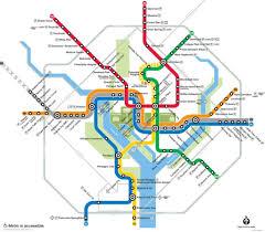 Phoenix Airport Terminal Map Popular 245 List Pdx Airport Map