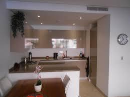 appartement 1 chambre locations appartement 1 chambres guéliz marrakech agence immobilière