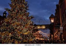 Christmas Outdoor Decorations Toronto giant christmas ornaments stock photos u0026 giant christmas ornaments