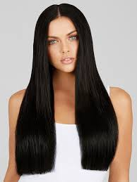 How To Use Remy Clip In Hair Extensions by 20