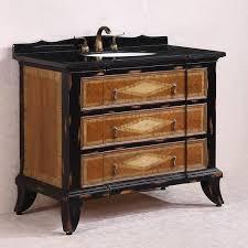 21 best victorian bathroom vanities images on pinterest antique