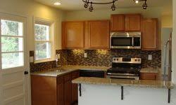 Kitchen Cabinets Oakland Park Kitchen Cabinet - Kitchen cabinets oakland