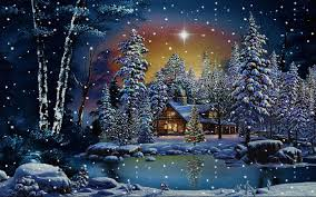 christmas cards free animated christmas greetings happy holidays throughout free
