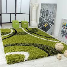 Schwarz Weis Wohnzimmer Bilder Wohnzimmer Grün Weiß Grau In Wunderschönes Zuhause Karenllew