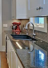 are black granite countertops out of style 10 delightful granite countertop colors with names and pictures