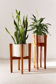 Planters U0026 Vases Shopping Online For Home Decor Decor Online by Terrariums Indoor Planters Urban Outfitters