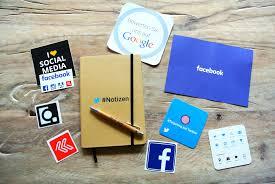 si e social clickit social