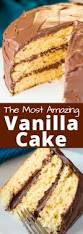 best 25 dessert recipes ideas on pinterest yummy cakes carmel