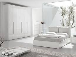 Modern Bedrooms Designs 28 Relaxing Contemporary Bedroom Design Ideas U2022 Unique Interior Styles
