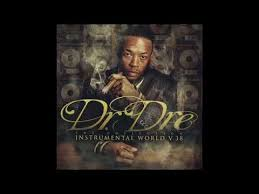 deep cover download download dr dre deep cover instrumental free online mp3