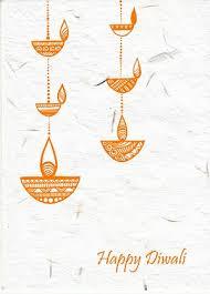 diwali cards diwali greeting cards
