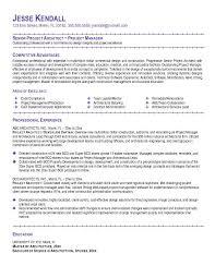 architect resume enterprise data architect sle resume data architect resume