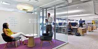 Washington Dc Interior Design Firms by American Society Of Interior Designers Asid Headquarters Ght