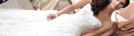 cleaning wedding dress home improvement cleaning wedding dress summer dress for