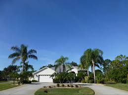 4000 sqft luxury 4 5 bed with large s facing homeaway long