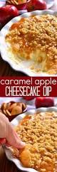 Caramel Apple Party Favors These Copycat Disney Apple Pie Caramel Apples Tastes Just Like The