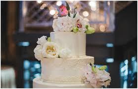 edmonton wedding planner san francisco elopement