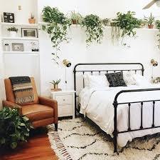 pinterest bedroom decor ideas bedrooms decorating ideas pinterest bedrooms room and room ideas