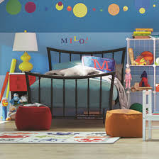 Kids Bedroom Furniture Youll Love Wayfair - Couches for kids rooms