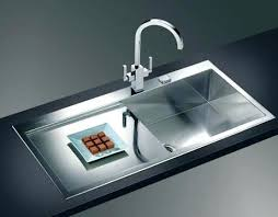 Popular Prep Sink Faucets Buy by Prep Sink Faucet Large Size Of Kitchen Prep Sink Kitchen Faucets