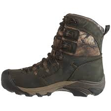 keen detroit work boots for men save 42