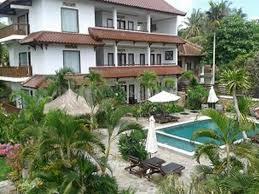 agoda lombok best price on family house lombok in lombok reviews