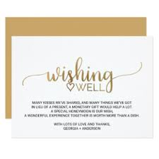 wedding wishes cards wedding wishes cards invitations greeting photo cards zazzle