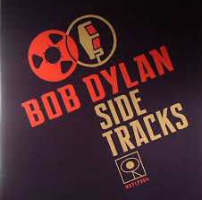 record store day black friday 2016 bob dylan side tracks record store day black friday reissue