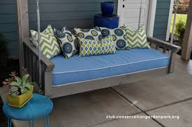 how to build a daybed 7 gorgeous diy daybeds blissfully domestic