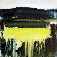 saatchi art artist gina parr acrylic 2016 painting yellow