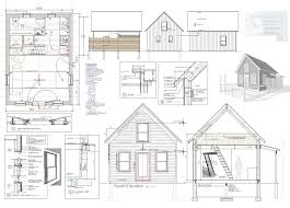 House Plans Nl by Custom Home Designs Custom House Plans Custom Home Plans Customl