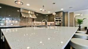 quartz kitchen sinks pros and cons quartz kitchen creative elegant of the vibrant white quartz makes
