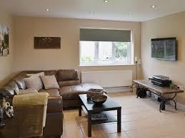 pond house cottage 2 bedroom property in royal wootton bassett