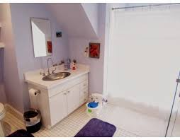How To Stage A Bathroom Room Staging For Mls Listing Photos Flashback Friday The Kim